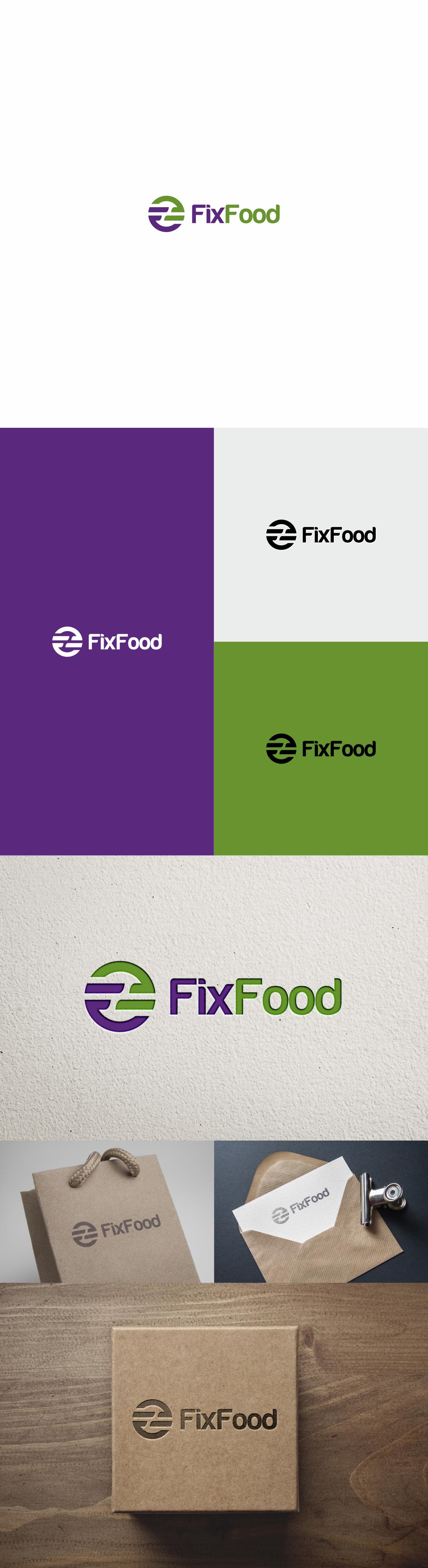 Логотип для доставки еды фото f_1045ecbdc06a1d93.jpg