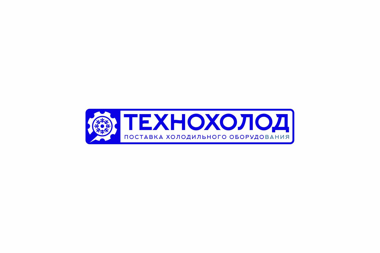 Логотип фото f_1065877c7792b0ca.jpg