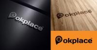 okplace