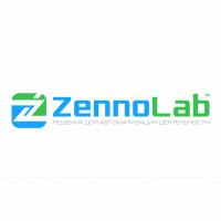 ZennoLab