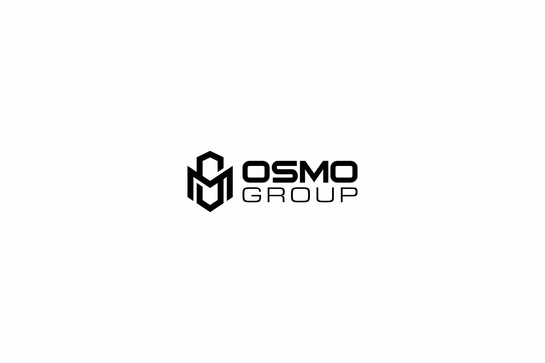 Создание логотипа для строительной компании OSMO group  фото f_11759b6dc9f9b090.jpg