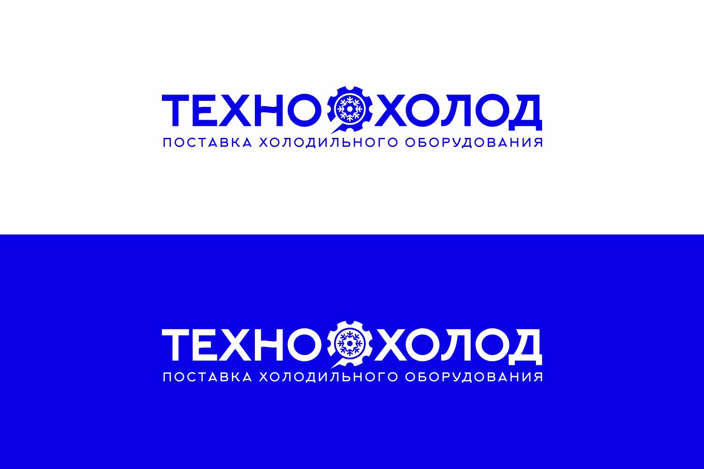 Логотип фото f_124588f5a53bfa08.jpg
