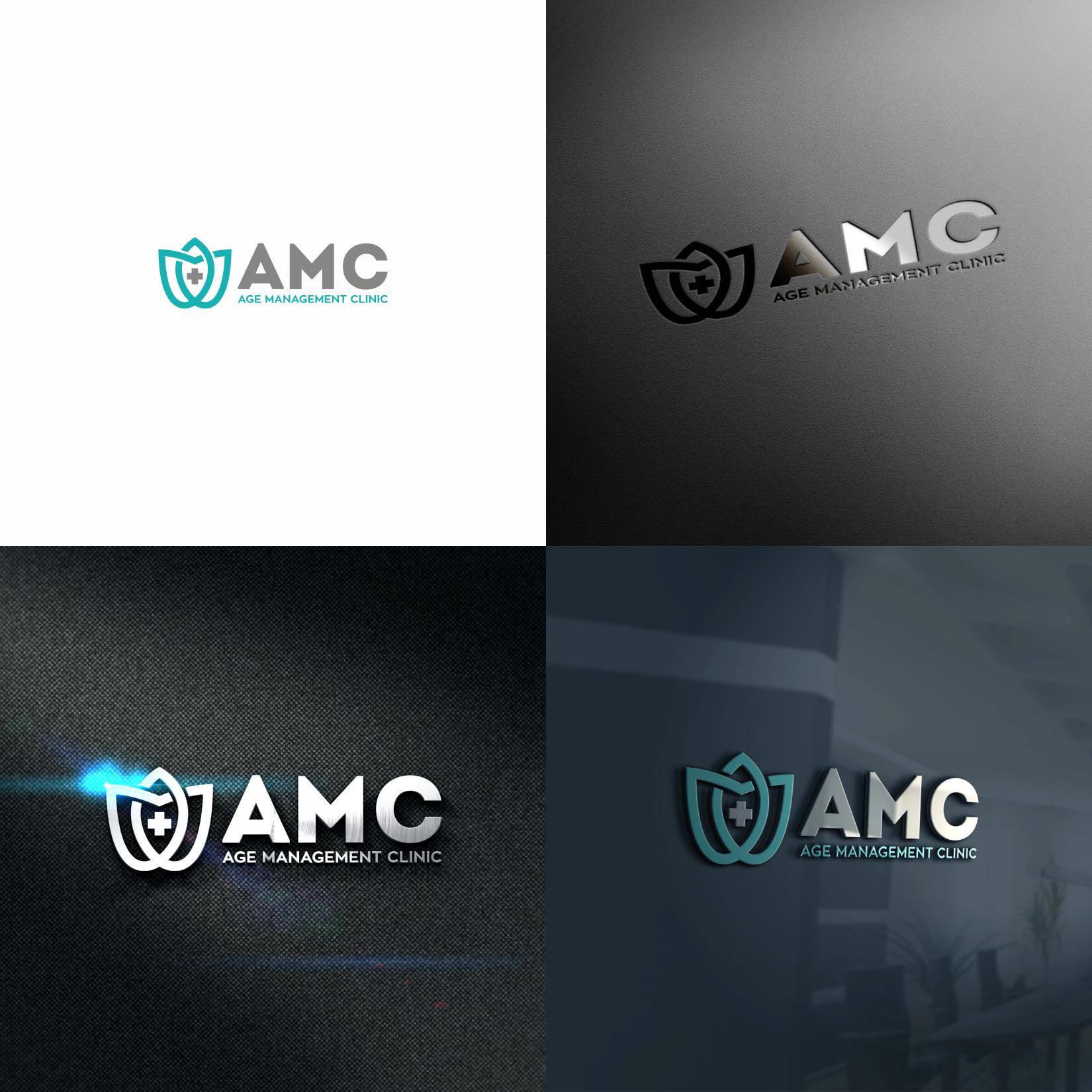 Логотип для медицинского центра (клиники)  фото f_1365ba0bacc91136.jpg
