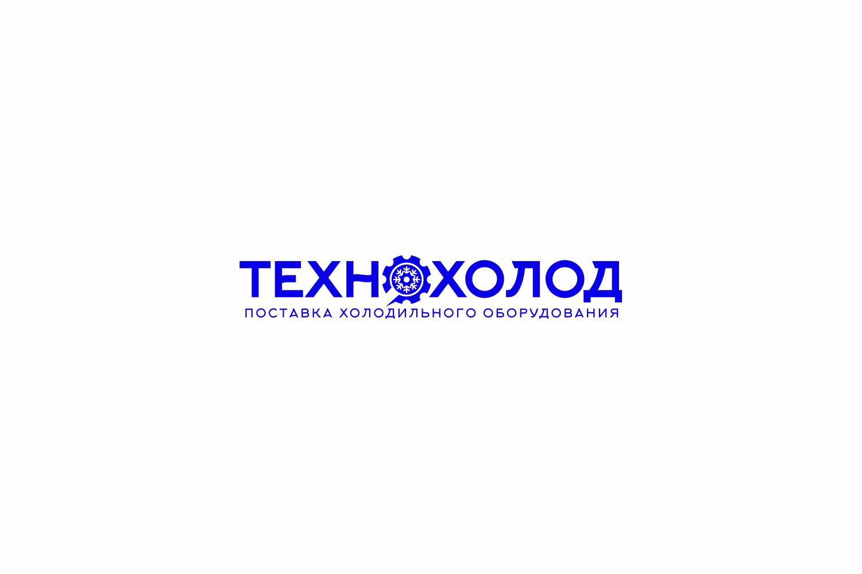 Логотип фото f_1405877c7929657e.jpg