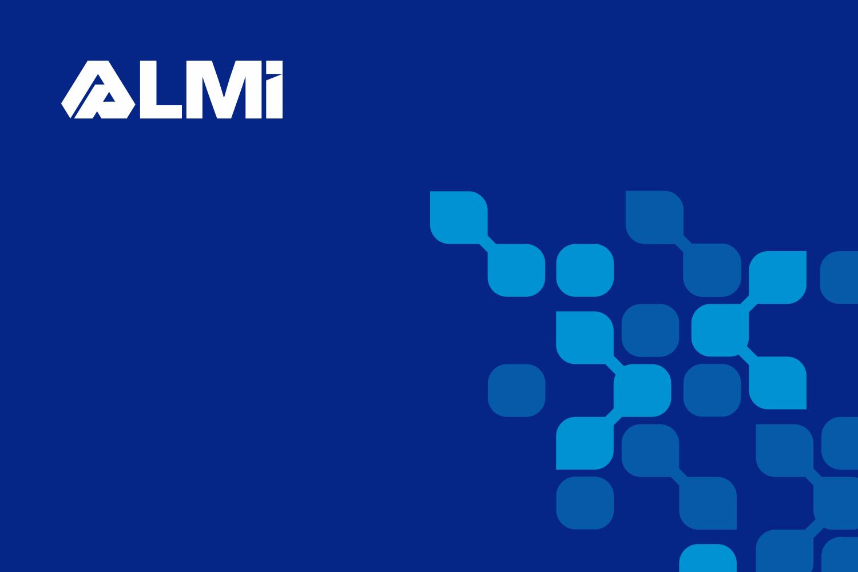 Разработка логотипа и фона фото f_15059969ced8a6fc.jpg