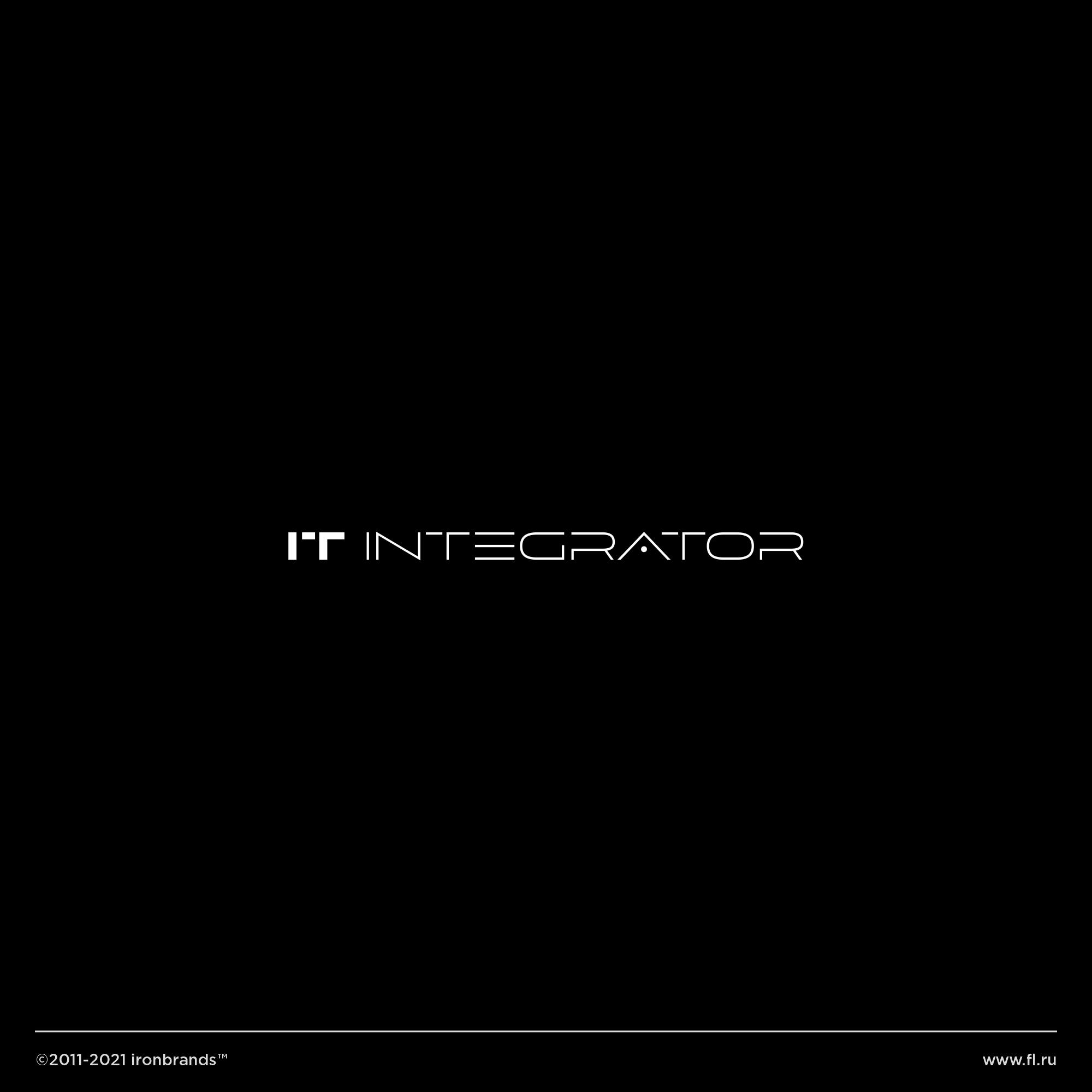 Логотип для IT интегратора фото f_1546149bf65a5a11.jpg