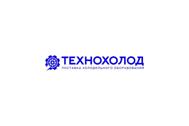 Логотип фото f_1655877c7758d5a3.jpg
