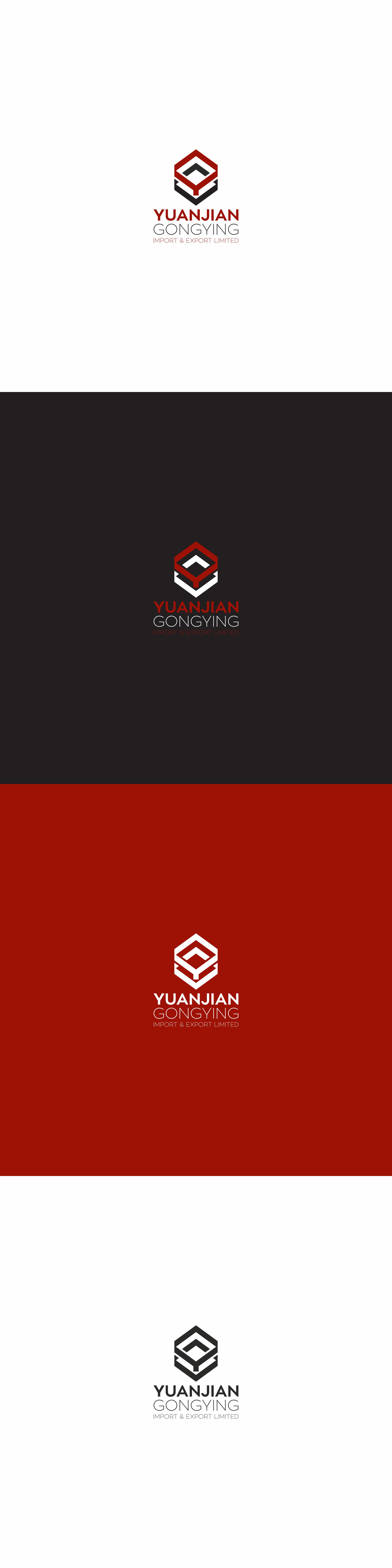 Логотип и фирменный стиль фото f_1955ae03e992f2a0.jpg