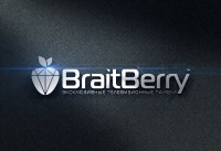 BraitBerry