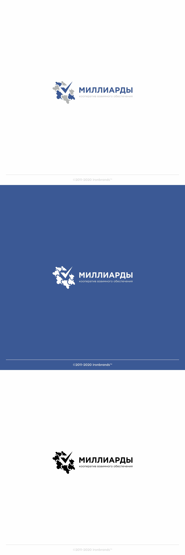 Создание логотипа фото f_2015e41296b66708.jpg