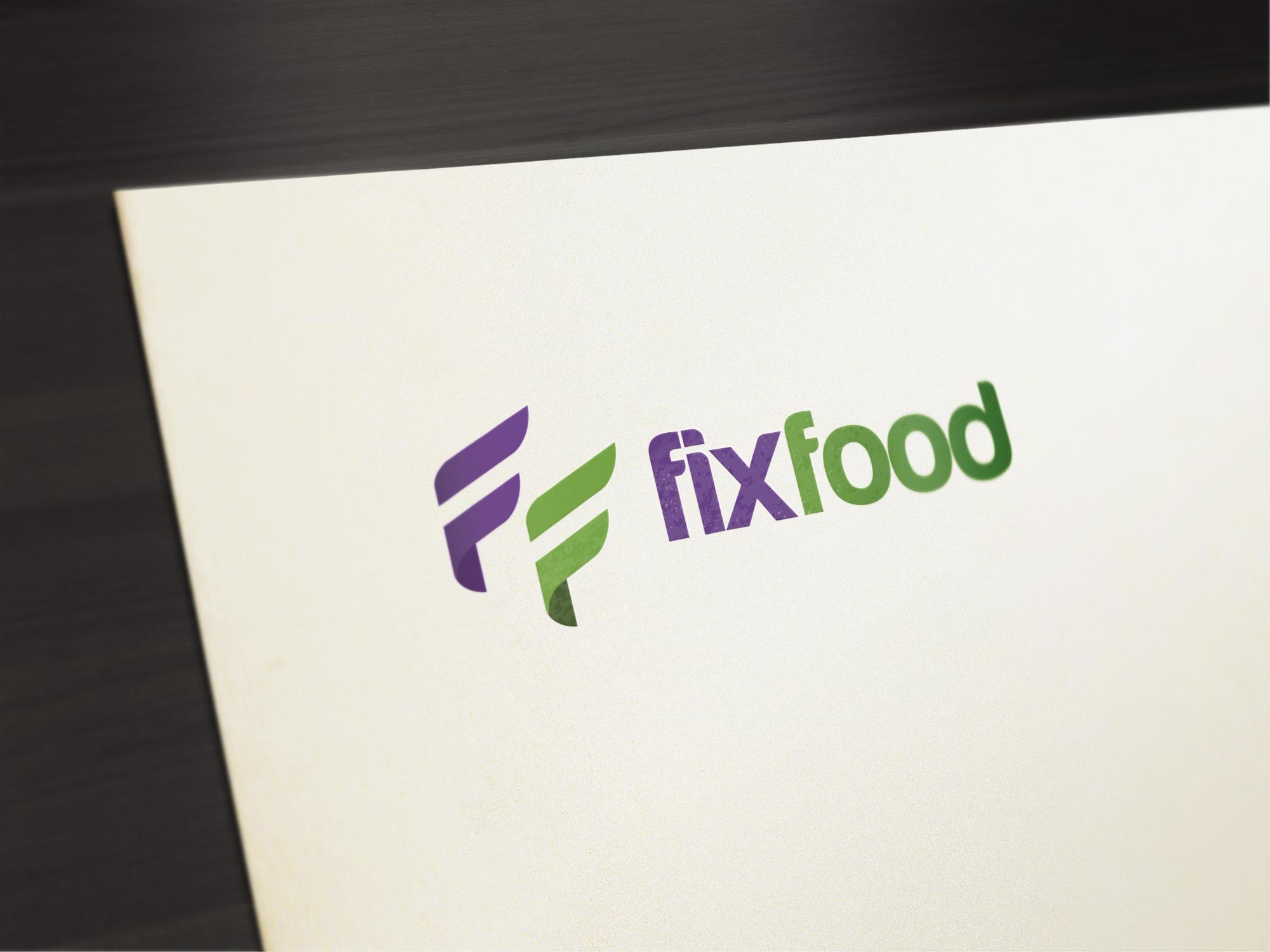 Логотип для доставки еды фото f_2155ec4ce24afb1b.jpg