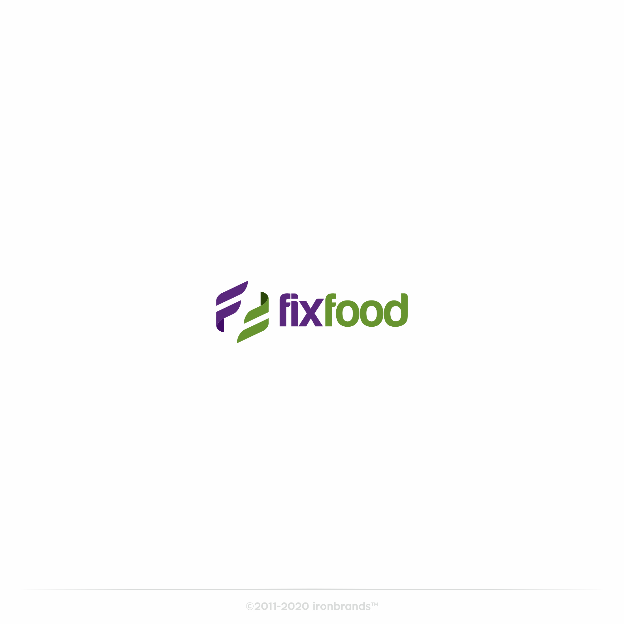 Логотип для доставки еды фото f_2255ec4ce062cc58.jpg