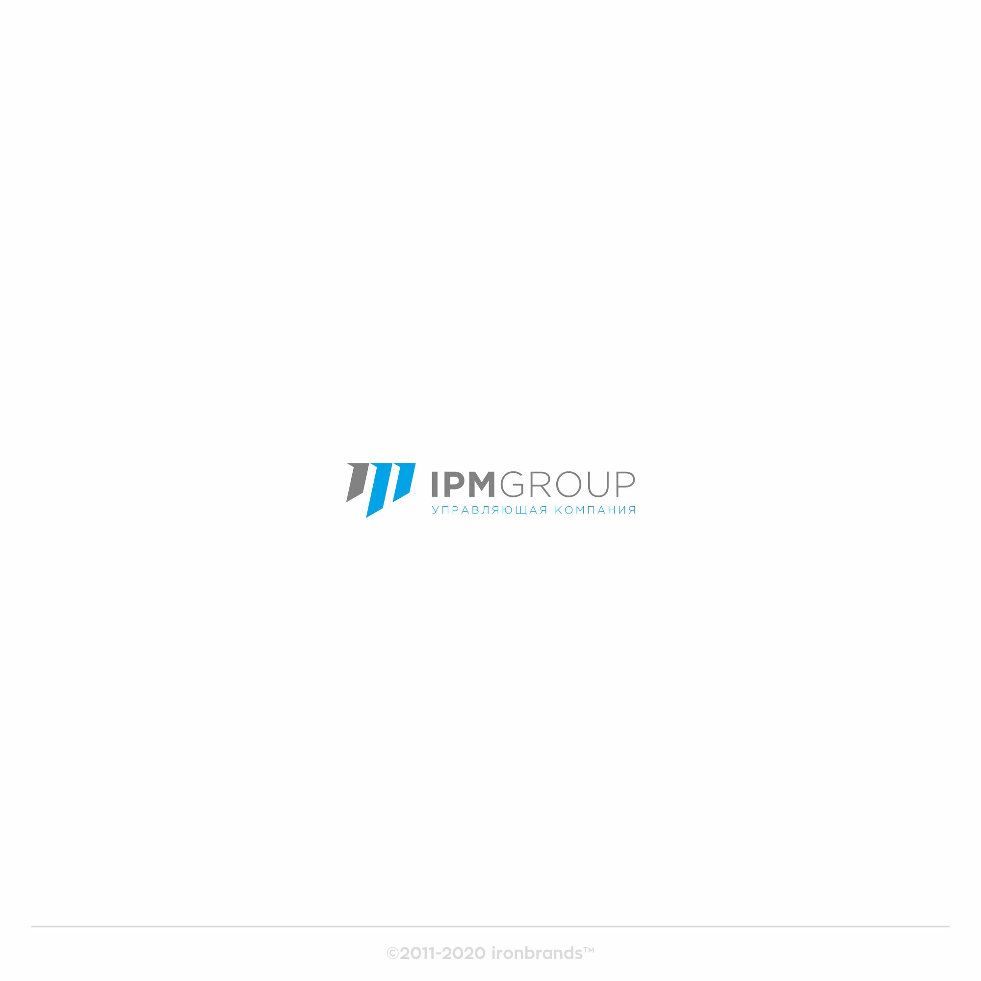 Разработка логотипа для управляющей компании фото f_2265f834b570a05e.jpg
