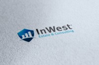 InWest Estate & Consulting