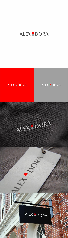Необходим дизайнер для доработки логотипа бренда одежды фото f_2425b361f1fb0897.jpg