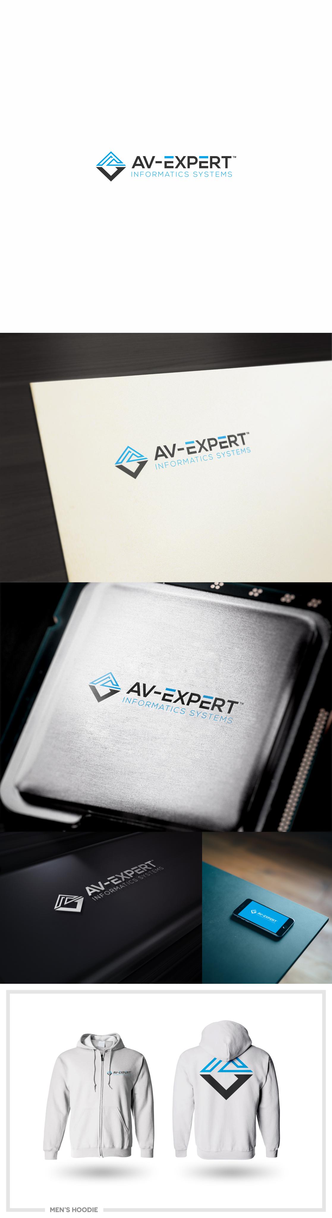 Создание логотипа, фирстиля фото f_2555c644db478a41.jpg