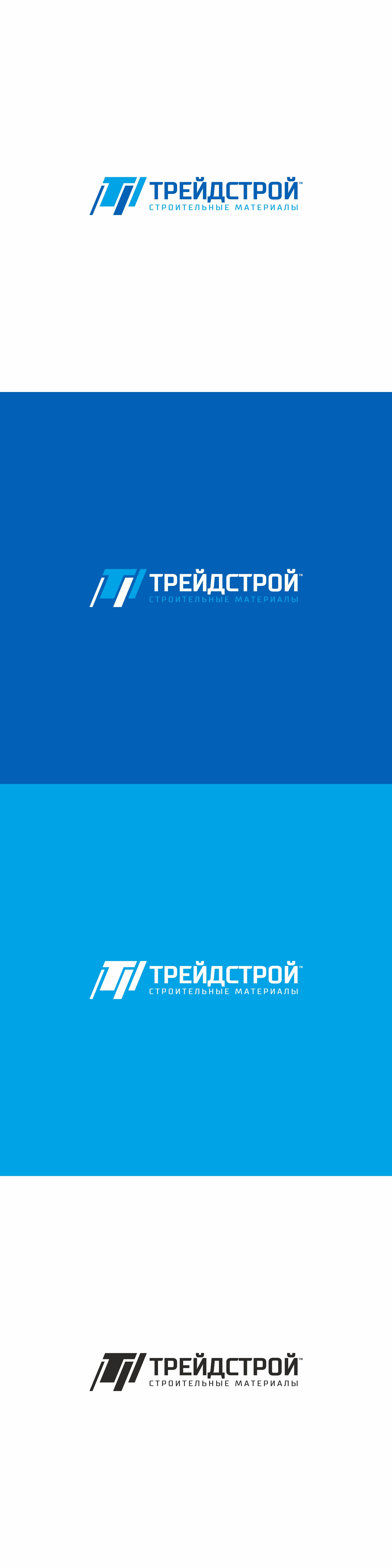 Разработка логотипа и общего стиля компании. фото f_2595b0c00d828b23.jpg