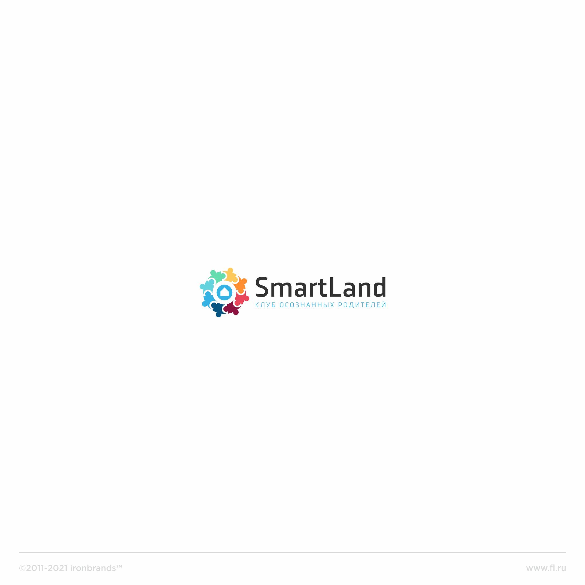 Разработать логотип для детской образовательной платформы фото f_260607dcd22e4601.jpg