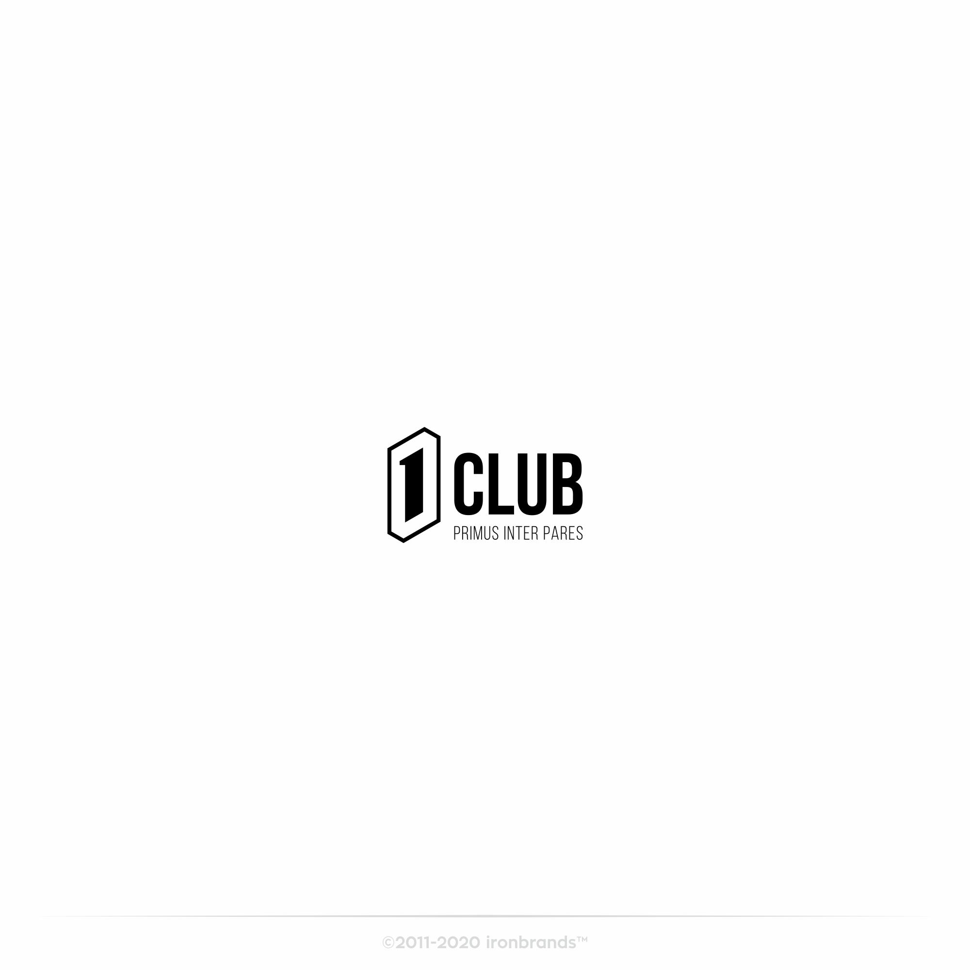 Логотип делового клуба фото f_2685f85800da75be.jpg