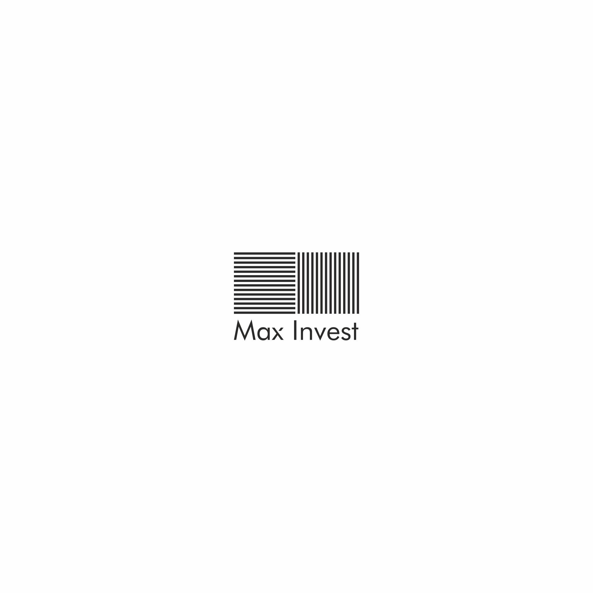 Логотип, фирменный шрифт, фирменный бланк фото f_2745aeaf44eca19a.jpg