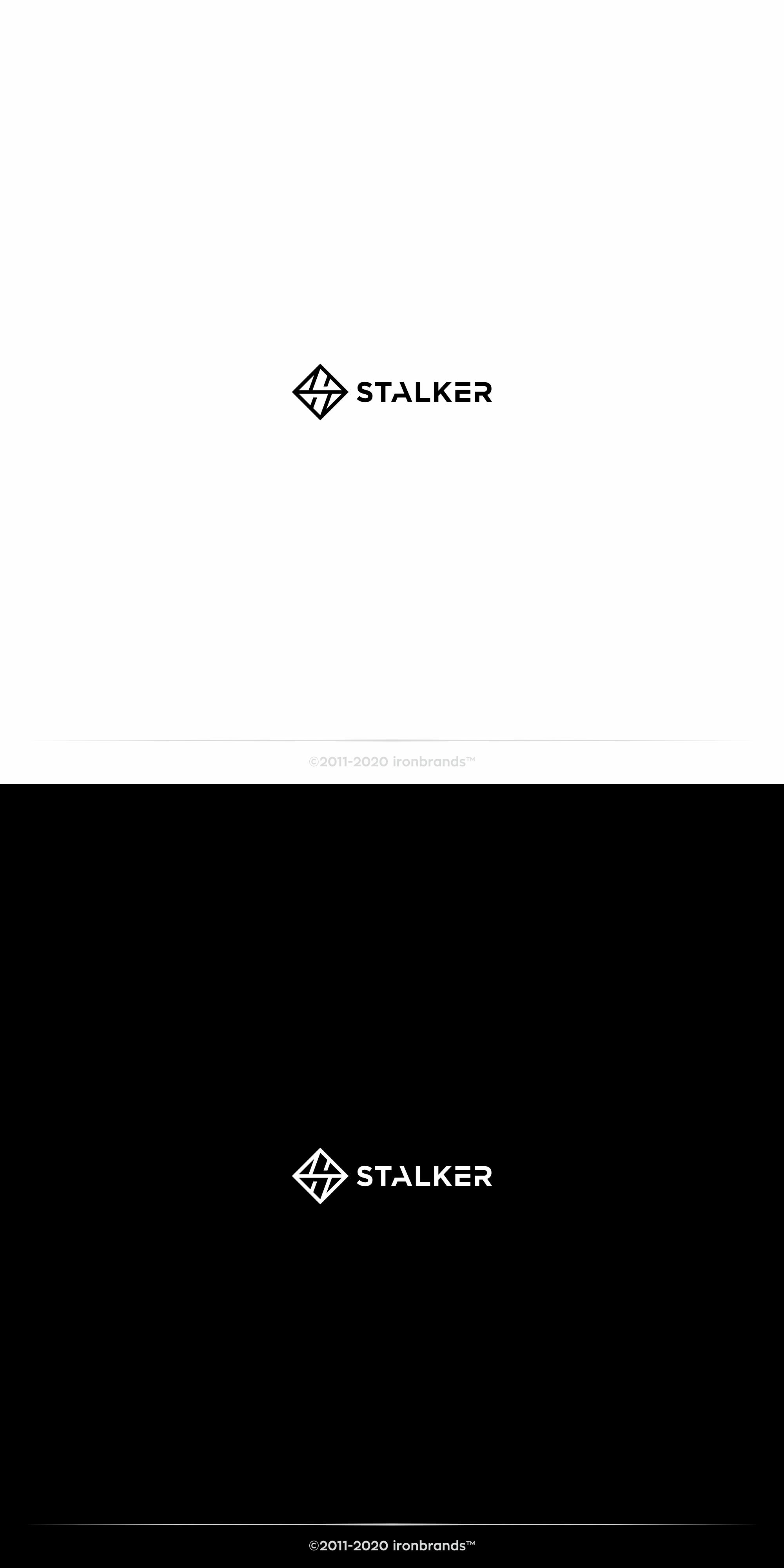 Разработать логотип для вездехода фото f_2755f8fe7c0bb162.jpg