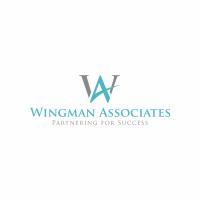 Wingman Associates