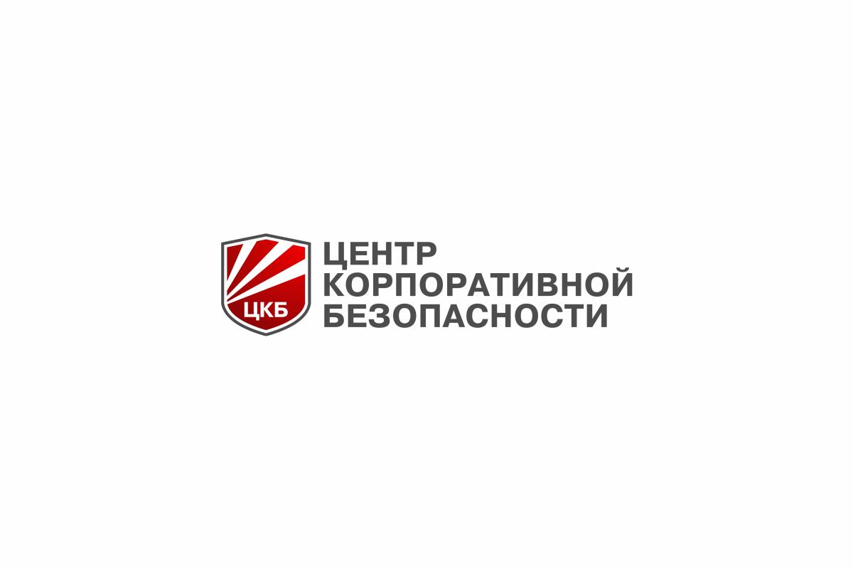 Логотип для сайта фото f_30254cd2fb596c8c.jpg