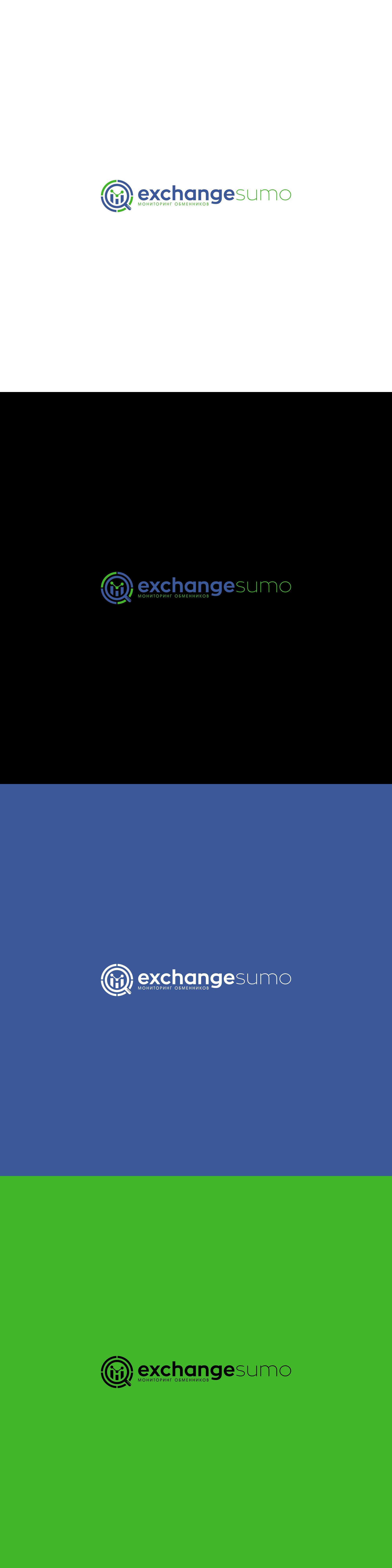 Логотип для мониторинга обменников фото f_3305bae00ac1e322.jpg