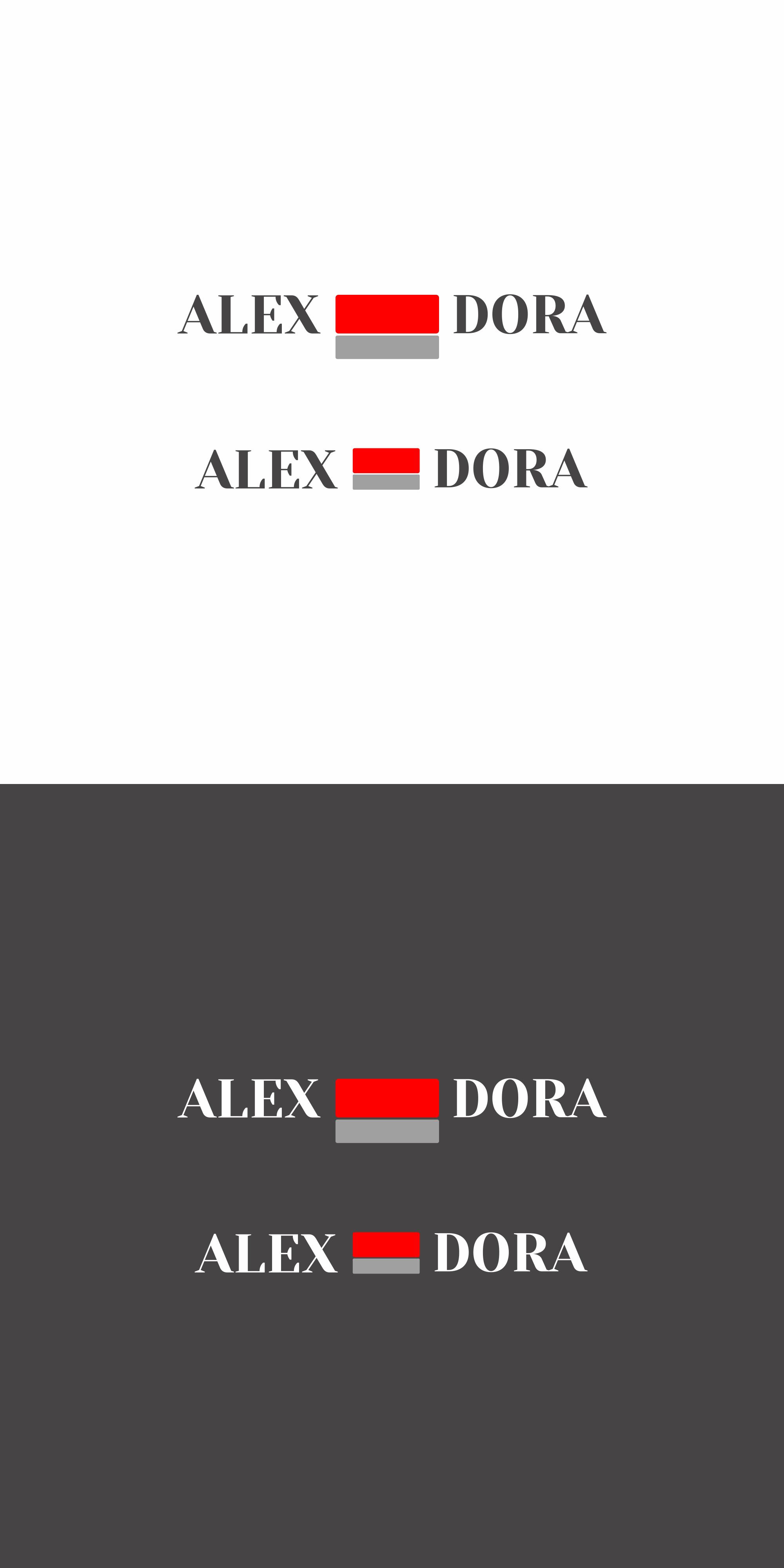 Необходим дизайнер для доработки логотипа бренда одежды фото f_3335b354ab68efd3.jpg