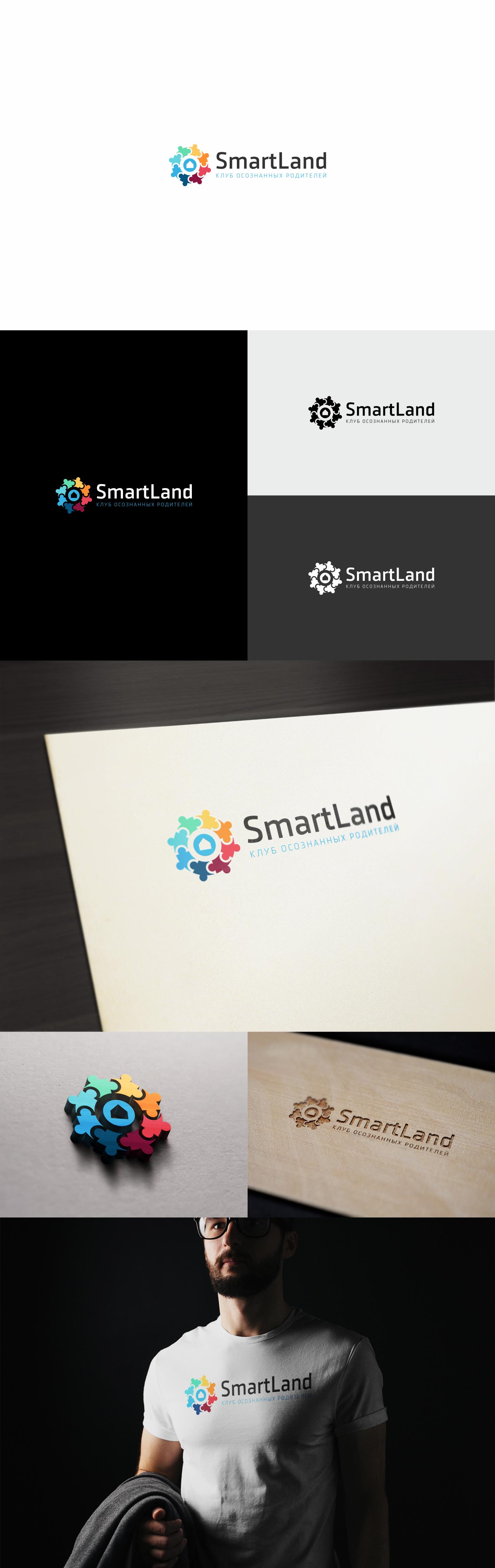 Разработать логотип для детской образовательной платформы фото f_342607dcd2922643.jpg
