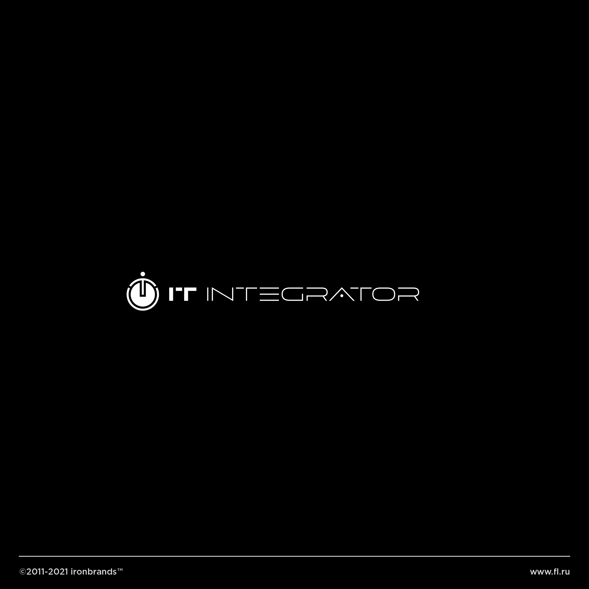 Логотип для IT интегратора фото f_348614daa0bbf540.jpg