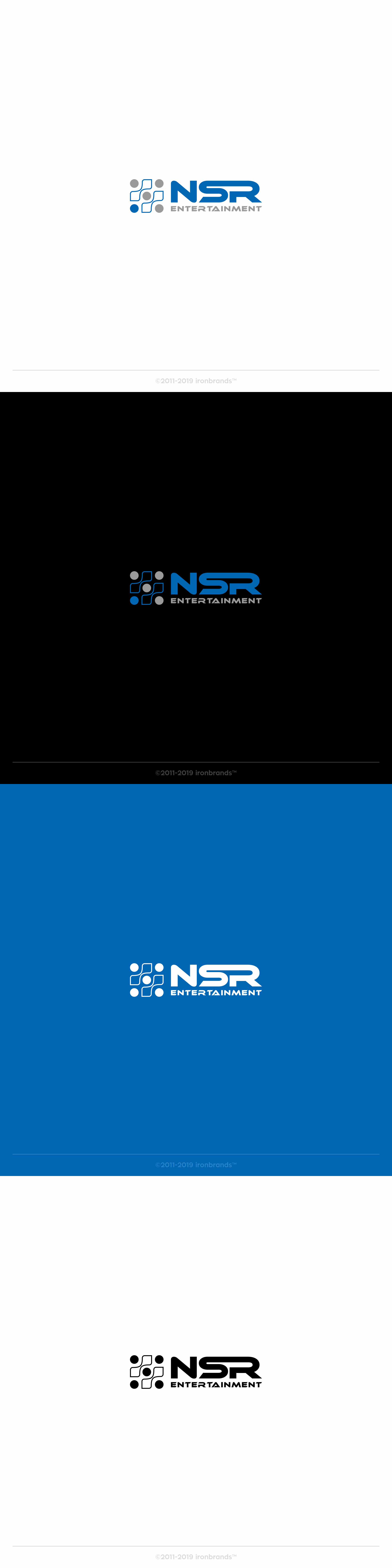 Создать логотип фото f_3615c6bc7c684102.jpg