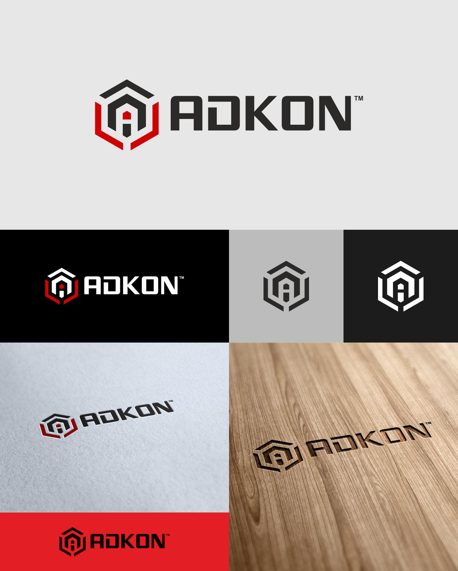 Разработка логотипа для компании фото f_382596d122e010c5.jpg