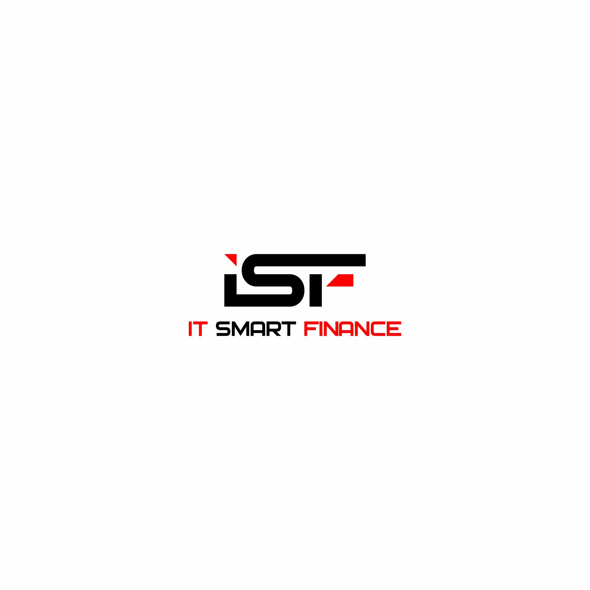 Разработка логотипа фото f_3895a2a590db380e.jpg