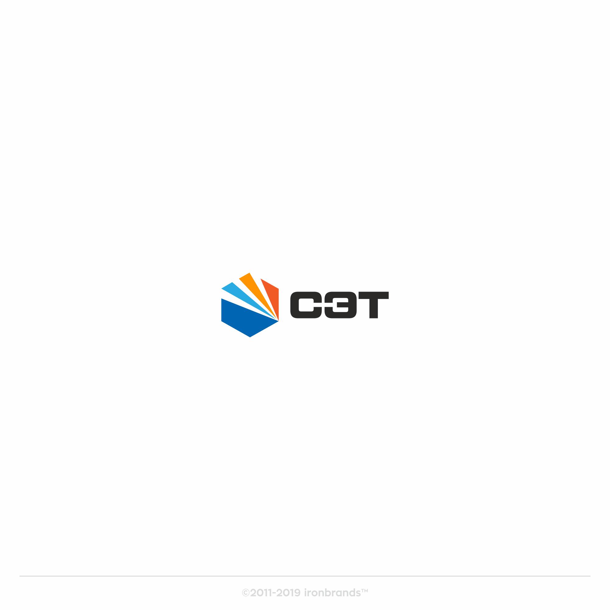 Срочно! Дизайн логотипа ООО «СЭТ» фото f_3975d530a0917338.jpg