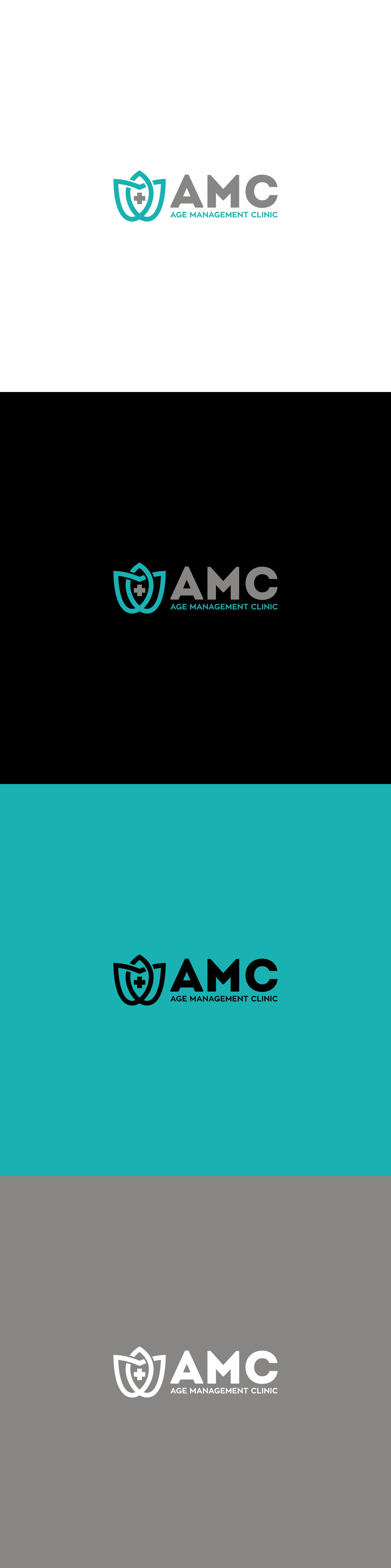 Логотип для медицинского центра (клиники)  фото f_4005ba0b7699d10e.jpg