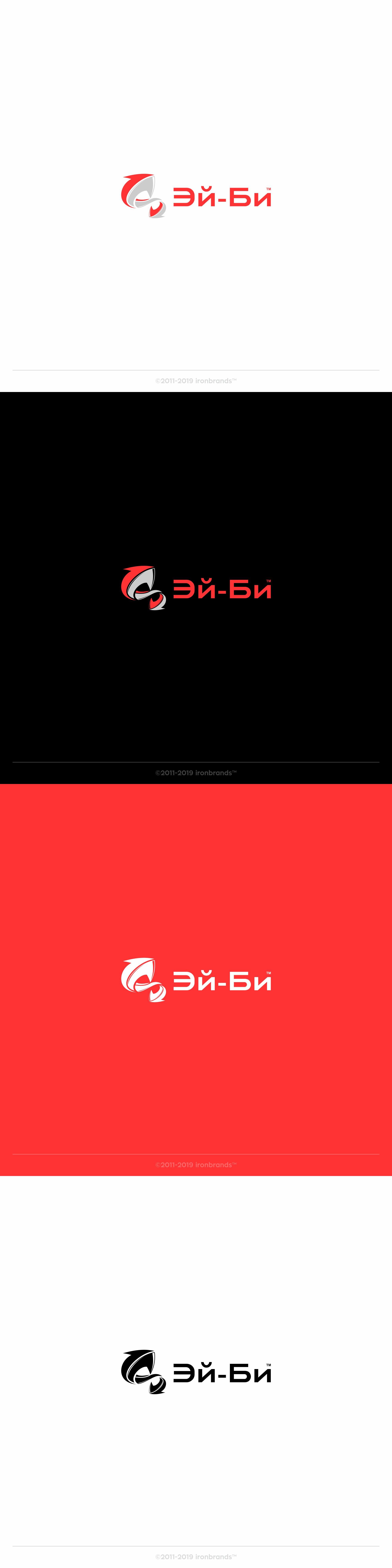 Разработка логотипа и фирменного стиля фото f_4005ce2c6dadfefc.jpg