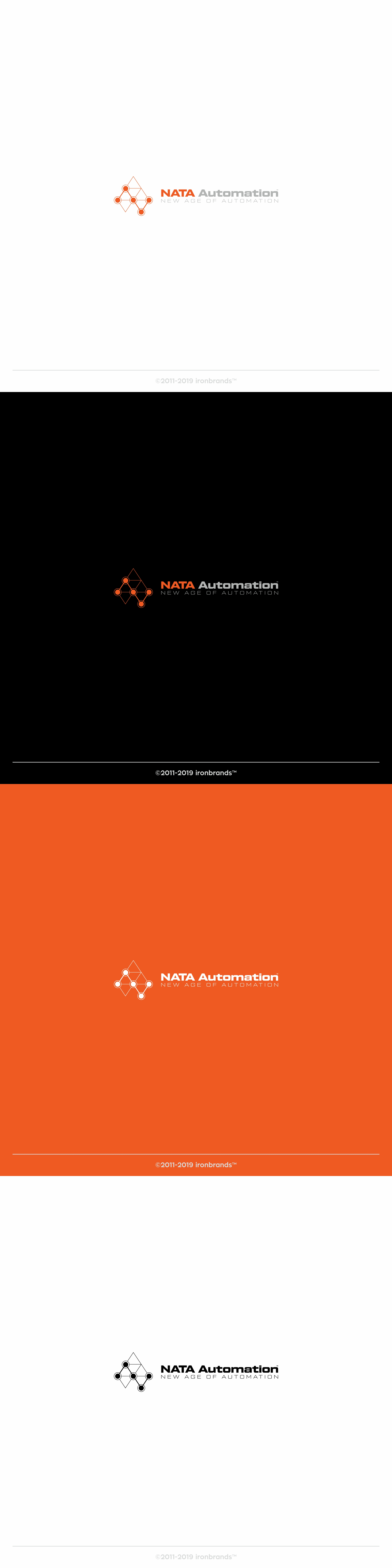 Разработать логотип, визитку, бланк для иностранной компании фото f_4055dcbdafaebce6.jpg