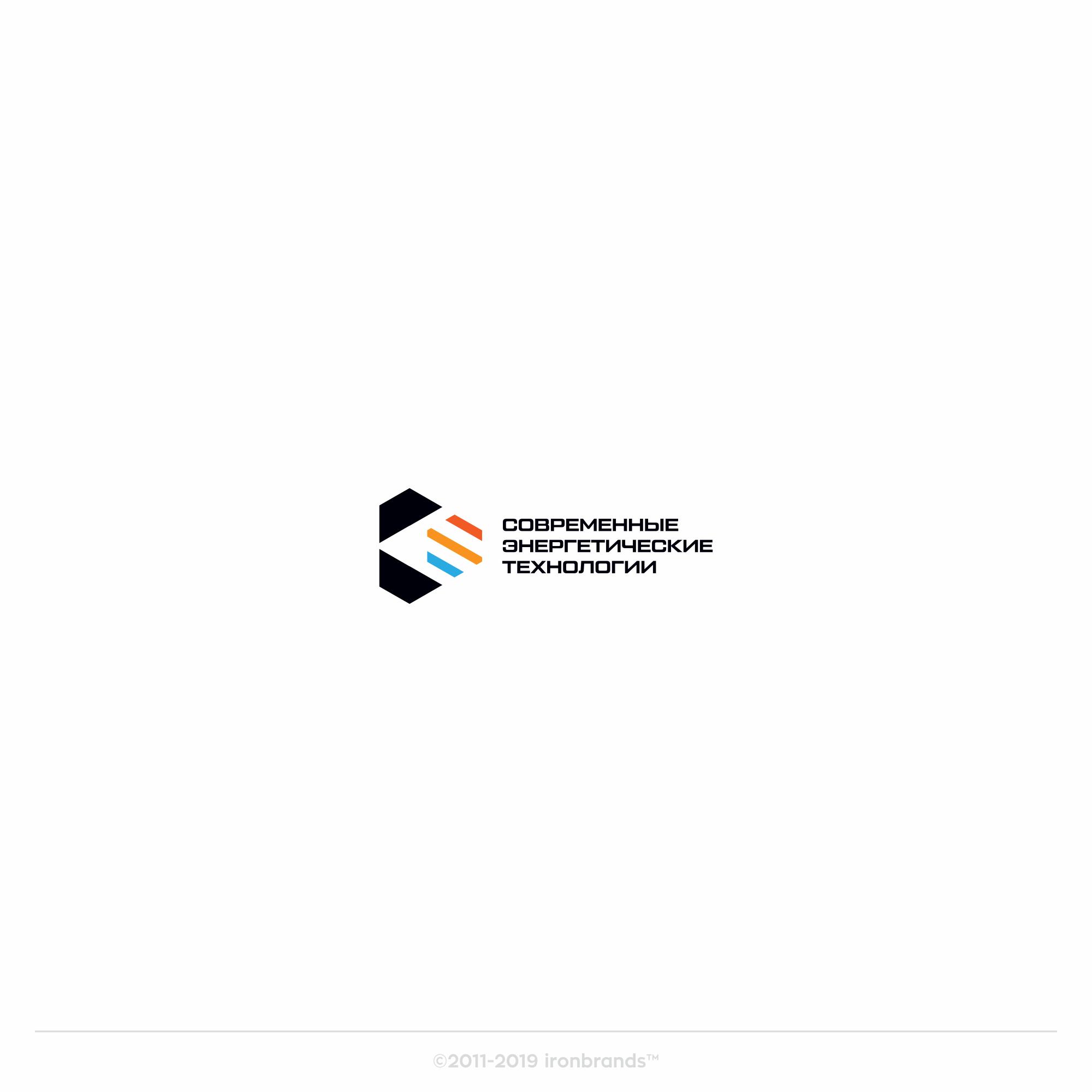 Срочно! Дизайн логотипа ООО «СЭТ» фото f_4495d53c120b7dbc.jpg