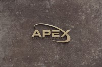 Apex Mental Performance Coaching