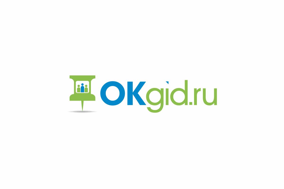 Логотип для сайта OKgid.ru фото f_46157cf1e6068426.jpg