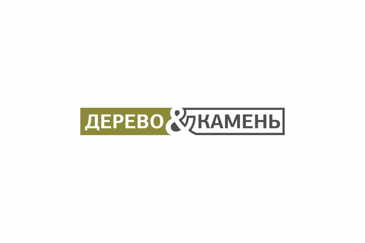 Логотип и Фирменный стиль фото f_46854b2ce004187e.jpg