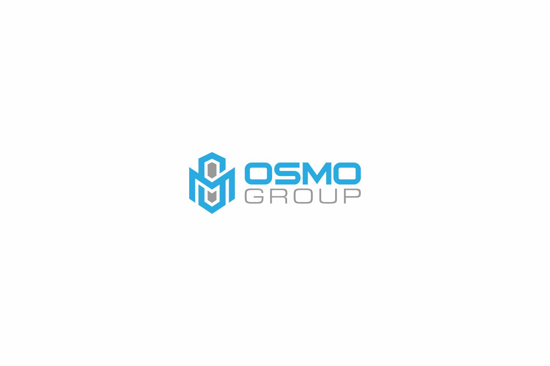 Создание логотипа для строительной компании OSMO group  фото f_47359b6db57ae993.jpg