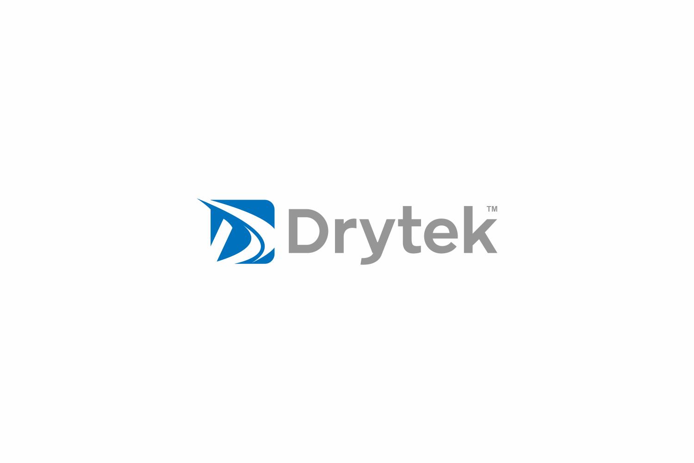 Создание логотипа для компании Drytek фото f_47359b6e39e4a629.jpg