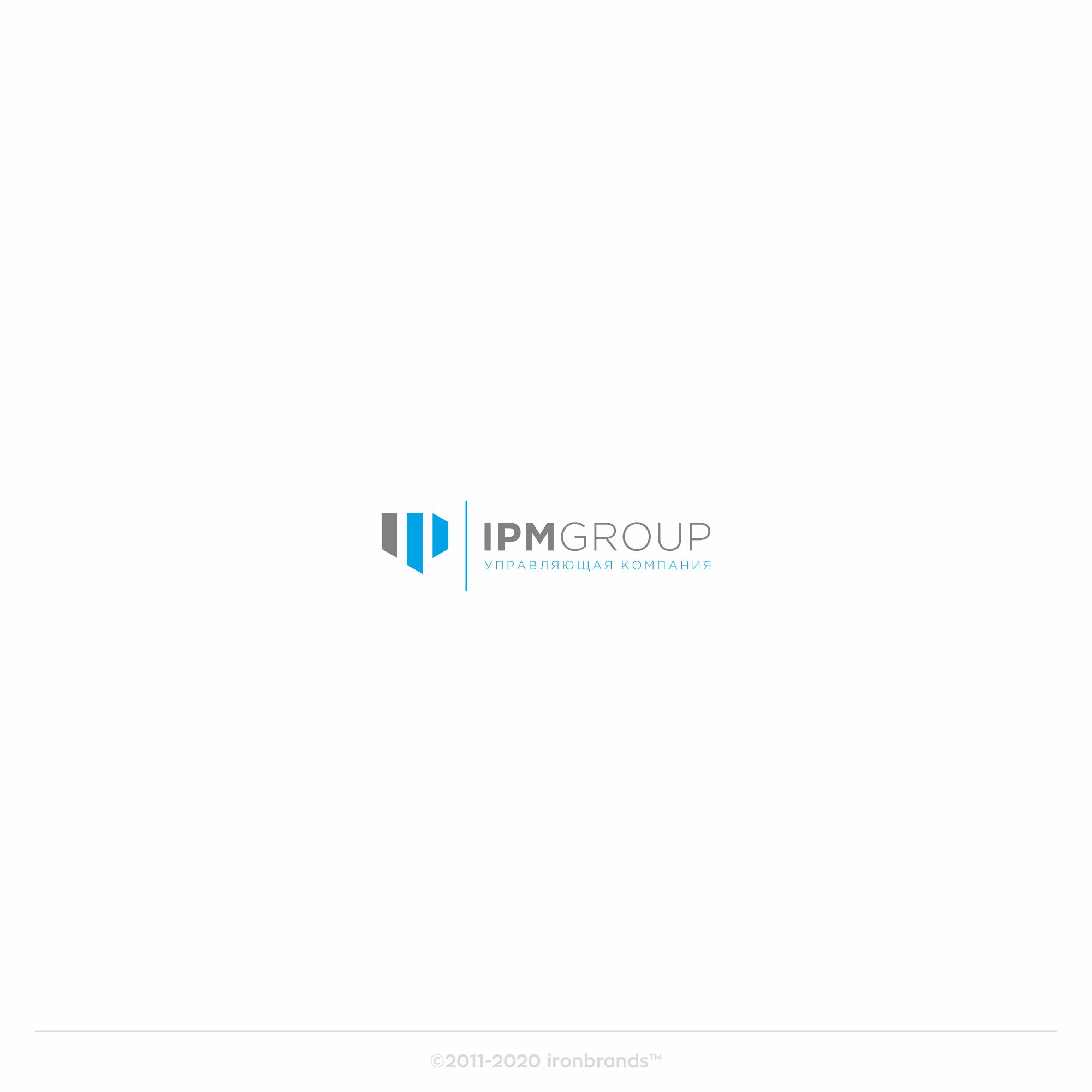 Разработка логотипа для управляющей компании фото f_4825f834b51c334d.jpg