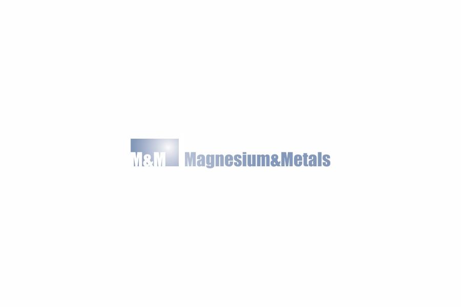 Логотип для проекта Magnesium&Metals фото f_4e9d2393e39c8.jpg
