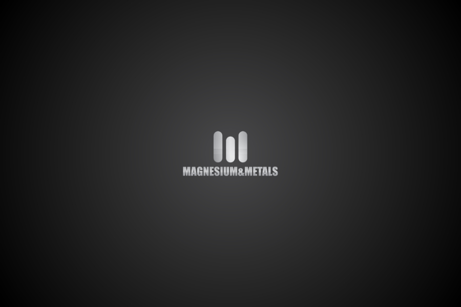 Логотип для проекта Magnesium&Metals фото f_4ea04a28909dc.jpg