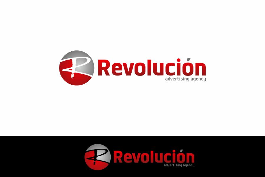 Разработка логотипа и фир. стиля агенству Revolución фото f_4fbb6c21e9a1a.jpg