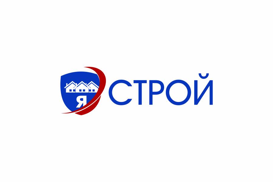 Логотип сайта фото f_4fc5dc36d3268.jpg