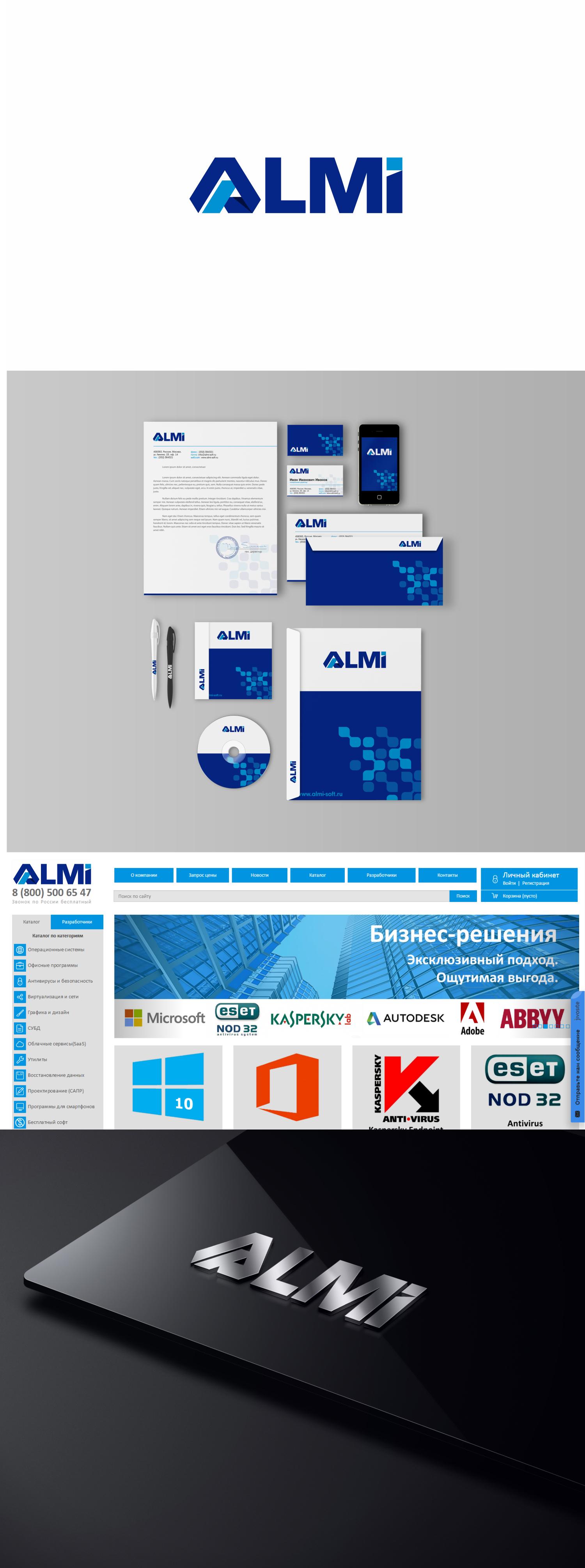 Разработка логотипа и фона фото f_51059969c6263f66.jpg